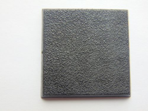 square base 40mm